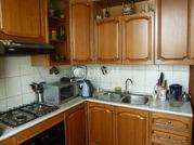 Аренда 2 комнатной квартиры м.Алексеевская (Большая Марьинская улица) - Фото 4