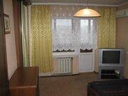 2 850 000 Руб., 2 к на фмр в хорошем состоянии, Купить квартиру в Краснодаре по недорогой цене, ID объекта - 317933180 - Фото 10