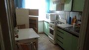 Квартира, ул. Труфанова, д.29