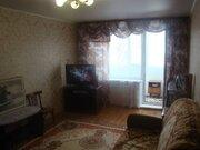 Продажа однокомнатной квартиры на улице Дальняя, 32 в Петропавловске, Купить квартиру в Петропавловске-Камчатском по недорогой цене, ID объекта - 319936676 - Фото 2