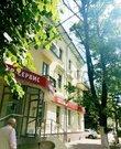 4-к квартира Льва Толстого, 114б