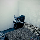 Продажа квартиры, Благовещенск, 2-й микрорайон, Продажа квартир в Благовещенске, ID объекта - 327681563 - Фото 8