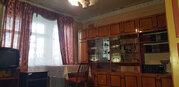 Продается 3-комнатная квартира, рп. Колышлей, ул. Гагарина