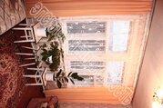 Продается 2-к Дом ул. Свободная, Продажа домов и коттеджей в Курске, ID объекта - 503064728 - Фото 5