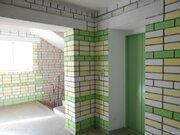 Квартира 3-комнатная Саратов, 3-я дачная, ул Лунная, Купить квартиру в Саратове по недорогой цене, ID объекта - 320972869 - Фото 2