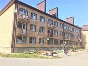 Продажа квартиры, Батайск, Максима горького улица - Фото 3