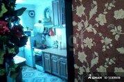 Продаю2комнатнуюквартиру, Омск, улица Перелета, 26, Купить квартиру в Омске по недорогой цене, ID объекта - 321968327 - Фото 1