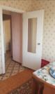 Продажа квартиры, Балаково, Ул. Братьев Захаровых, Продажа квартир в Балаково, ID объекта - 332284655 - Фото 2