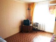 Продается комната с ок в 3-комнатной квартире, ул. Ворошилова, Купить комнату в квартире Пензы недорого, ID объекта - 700735793 - Фото 2