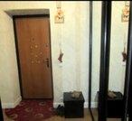Продажа 1 комнатной квартиры в западном районе, Менделеева, дом 2а - Фото 5