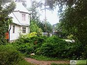 Аренда дома посуточно, Томилино, Люберецкий район