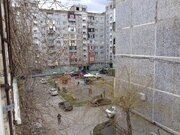 Продается квартира г.Махачкала, ул. Гамидова, Купить квартиру в Махачкале по недорогой цене, ID объекта - 331003562 - Фото 9