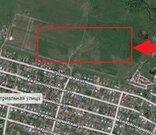 Земельные участки в Тейковском районе