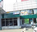 Продажа торгового помещения, Зеленоград, Зеленоград г. - Фото 2