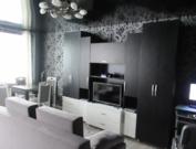 Продажа квартиры, Симферополь, Ул. Гагарина - Фото 1