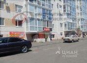 Продаюофис, Михайловск, улица Ленина, 113