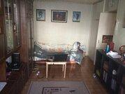 Продажа 2 комнатной квартиры м.Курская (Доброслободская ул), Купить квартиру в Москве по недорогой цене, ID объекта - 315211533 - Фото 2