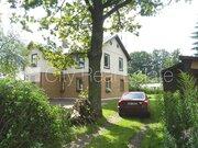 Продажа квартиры, Улица Апгулдес - Фото 2