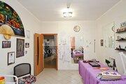 Продам офис, по адресу ул. Югорская 40.1, Продажа офисов в Сургуте, ID объекта - 600956699 - Фото 4