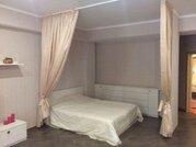 Квартира в можжевеловой роще в Гаспре - Фото 1