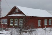 Дом в деревне Дмитровцы - Фото 2