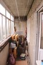 Морозова 137, Продажа квартир в Сыктывкаре, ID объекта - 321759415 - Фото 22