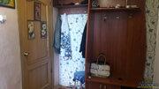 Продажа квартиры, Благовещенск, Ул. Горького, Купить квартиру в Благовещенске по недорогой цене, ID объекта - 329132273 - Фото 4