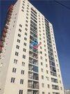 Квартира по адресу ул. Кувыкина, д. 41