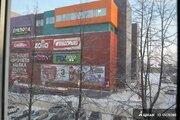 Продажа квартир ул. Маршала Мерецкова