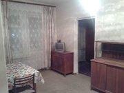 Продажа квартиры, Саранск, Дачный пер. - Фото 1