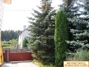 Продаю кирп. коттедж 1994 г,42 км от Минска, Молодечненское направле, Продажа домов и коттеджей в Молодечно, ID объекта - 500347817 - Фото 16