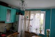 4 450 000 Руб., Продается 1 комнатная квартира., Купить квартиру в Зеленограде по недорогой цене, ID объекта - 322469308 - Фото 11