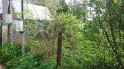 Продается участок, деревня Кривцово, Земельные участки Кривцово, Нейский район, ID объекта - 201425332 - Фото 2