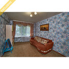 Продажа 2-к квартиры на 1/5 этаже на ул. Антонова, д. 16 - Фото 1
