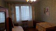 Квартира в Воскресенском районе - Фото 2