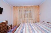 Продажа квартиры, Тюмень, Ул. Широтная, Купить квартиру в Тюмени по недорогой цене, ID объекта - 322345698 - Фото 11