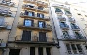 Продажа квартиры, Барселона, Барселона, Купить квартиру Барселона, Испания по недорогой цене, ID объекта - 313152368 - Фото 9
