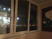 2 300 Руб., Квартира в 5 минутах от ж/д станции в Наро-Фоминске, Квартиры посуточно в Наро-Фоминске, ID объекта - 317635532 - Фото 4