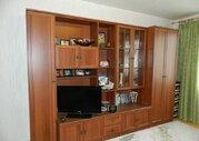 Продаётся 1-комнатная квартира по адресу Руднёвка 2, Купить квартиру в Москве по недорогой цене, ID объекта - 319736126 - Фото 4