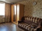 Продам 1-к квартиру в г.Щелково, Цетральная д.92 - Фото 4