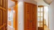 Двухуровневая квартира в центре г. Иркутска - Фото 2