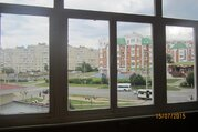 3 500 000 Руб., 4 ком.кв.в сзр в кирпичном доме, Продажа квартир в Чебоксарах, ID объекта - 316397060 - Фото 12