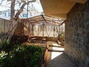 Аренда трёхкомнатного дома в Ливадии, Аренда домов и коттеджей в Ялте, ID объекта - 503518016 - Фото 23
