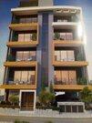 399 000 €, Продать апартаменты на Кипре, Таунхаусы Лемессол, Кипр, ID объекта - 504147680 - Фото 1