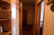 3 комнатная квартира улица Свободы, дом 20 - Фото 4