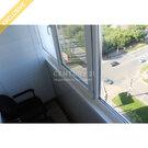 2 комнатная квартира по ул. Карла Маркса 54, Продажа квартир в Уфе, ID объекта - 331037479 - Фото 9