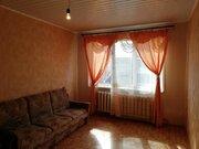Продажа квартир в Малое Василево