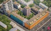Продается квартира г.Москва, ул. Сущевский вал, Купить квартиру в Москве по недорогой цене, ID объекта - 321336282 - Фото 2