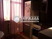 Продажа квартиры, Кемерово, Ул. Базовая, Купить квартиру в Кемерово по недорогой цене, ID объекта - 326226944 - Фото 14