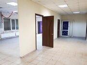 Сдам офис 150 кв.м. Первый этаж. Отдельный вход. - Фото 4